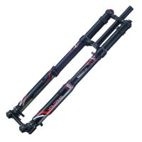 Front-Fork-DNM-USD-8