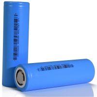 аккумулятор Lishen LR2170SA