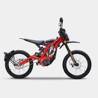 Мотоцикл / Скутер