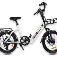 Электровелосипед городской Volta Bikellan 350 Ватт