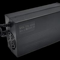 зарядка 48V5A вольт литий