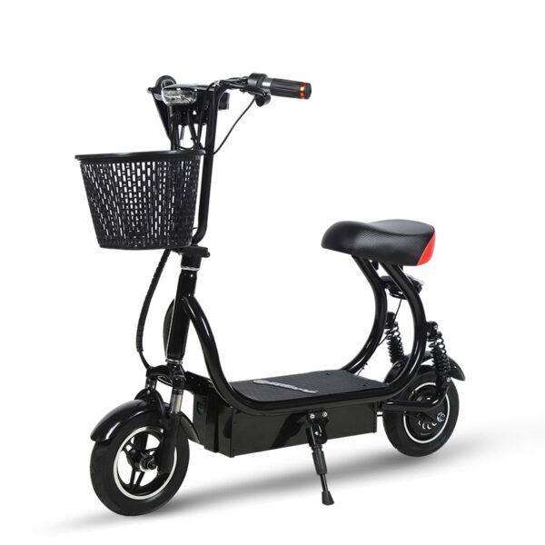 escooter volta mangal